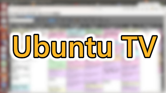 Ubuntu でも、地デジが見れるし録画できる。やり方とトラブル対応をまとめます